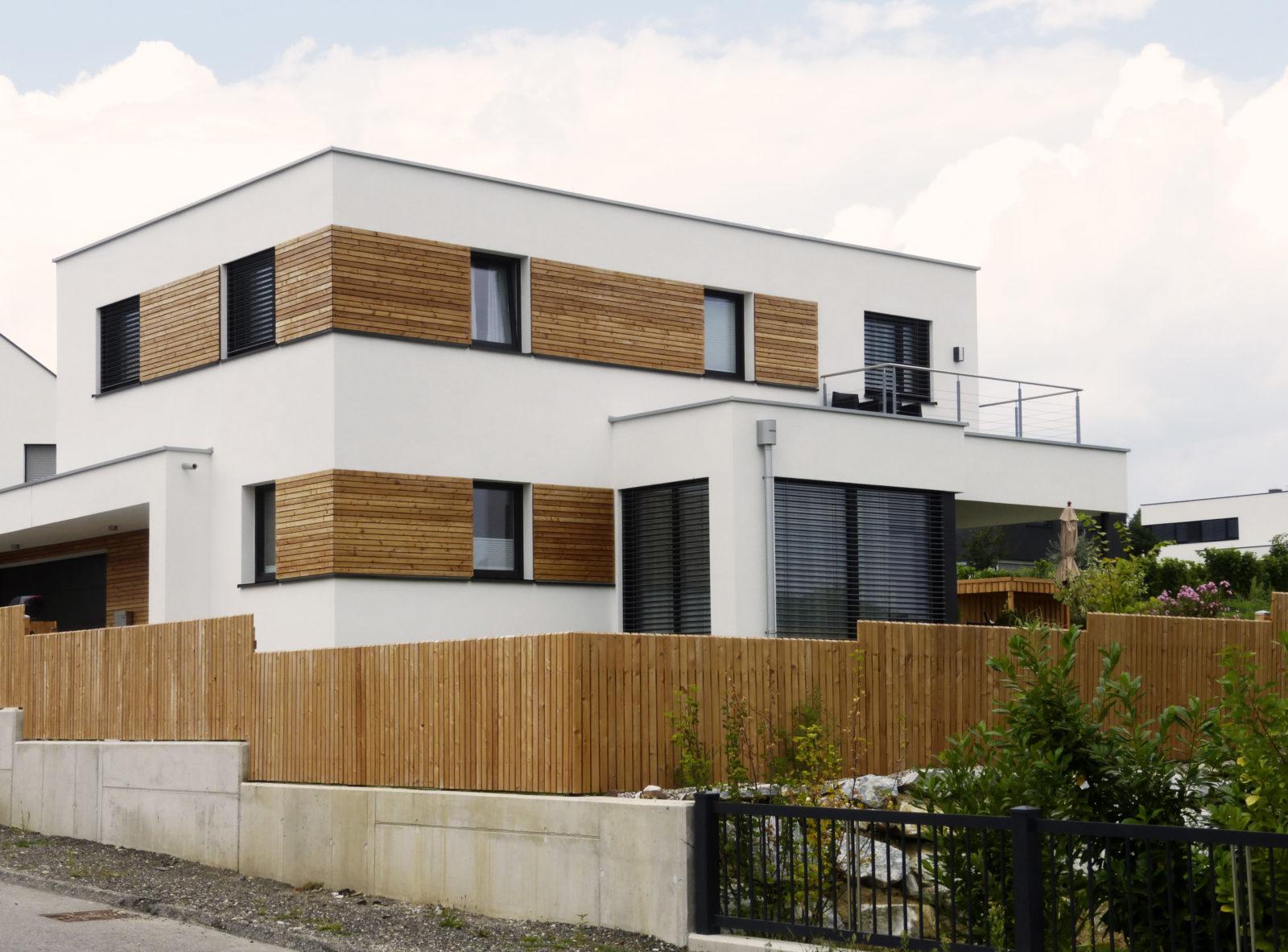 energieeffizient bauen mit kfw f rderung plusenergiehaus. Black Bedroom Furniture Sets. Home Design Ideas