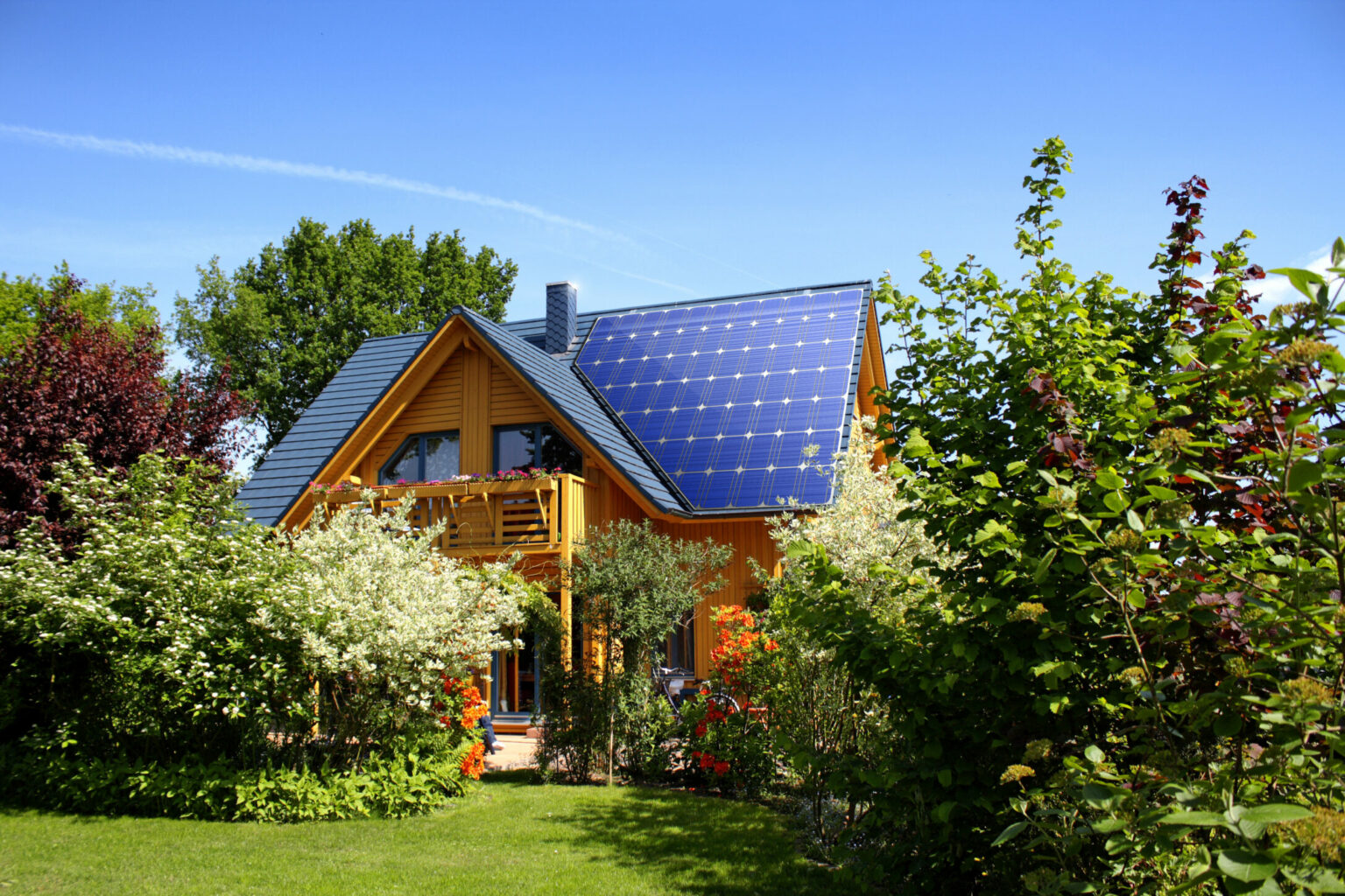 Solarpflicht Baden-Württemberg